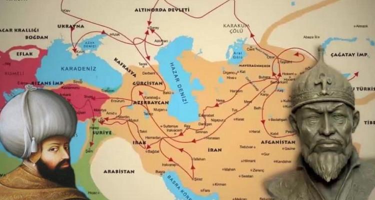 Ankara Savaşı nedir?